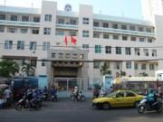 Tin tức - Tri hô mất trẻ sơ sinh tại bệnh viện
