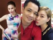 """Quỳnh Thư: """"Tôi chỉ thích yêu đại gia"""""""