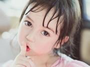 Làm mẹ - 5 câu bố mẹ nói hàng ngày giúp bé thông minh hơn