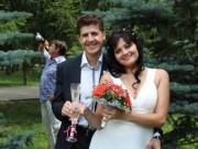 Eva Yêu - Nhiếp ảnh gia bị kiện vì bộ ảnh cưới thảm họa nhất năm