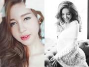 Làng sao - Elly Trần bất ngờ tâm sự về người yêu cũ