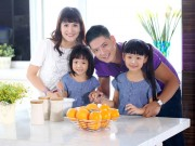 Chí Trung, Huỳnh Đức, Bình Minh quan tâm gì khi xây nhà?
