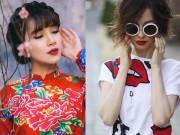Điểm mặt 3 họa tiết thời trang làm mưa làm gió năm 2015