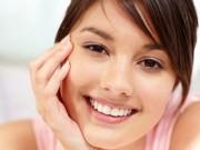 Làm đẹp mỗi ngày - Phẫu thuật hàm hô móm không niềng răng: giải pháp cho nụ cười kém duyên