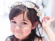 Làm mẹ - Những kiểu đặt tên con gây bất lợi cho tương lai bé