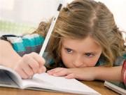 """Tiếng Anh cho trẻ và những """"quan điểm"""" cần từ bỏ"""