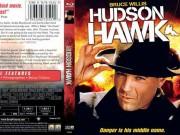 Lịch chiếu phim - Cinemax 9/1: Hudson Hawk