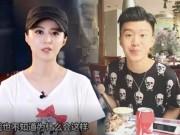 Làng sao - Phạm Băng Băng nói về em trai: