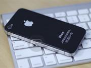Eva Sành điệu - iPhone 8 sẽ sở hữu thiết kế kính cả 2 mặt?