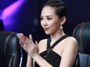 Làng sao - Tóc Tiên cực ngầu trên ghế nóng, Soobin Hoàng Sơn 'quậy tung nóc' cùng các DJ