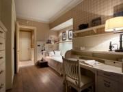 """9 ý tưởng thông minh """"hô biến"""" phòng ngủ nhỏ hẹp trở nên rộng rãi"""