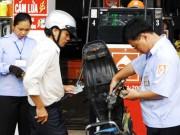 Mua sắm - Giá cả - Người mua xăng lại bị 'móc túi' hơn 3.000 tỉ đồng