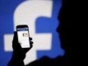 Tin tức - Quen trên Facebook, bé gái 12 tuổi bị làm hại, quay cảnh nóng