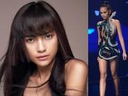 Thời trang - Đây là quán  quân ít bị ném đá nhất trong lịch sử Vietnam's Next Top Model