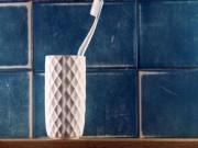 Sức khỏe - 7 vật dụng bẩn nhất trong nhà bạn