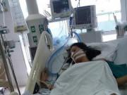 Tin tức - Mổ thai 28 tuần do mẹ bị tai nạn giao thông: Sức khỏe 2 mẹ con tiến triển tốt