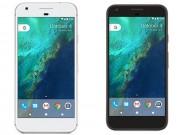 """Eva Sành điệu - Google Pixel lộ ảnh """"rõ mồn một"""" ngay trước giờ G"""