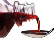 Sức khỏe - Sai lầm phổ biến của các bà mẹ khi cho trẻ uống sirô ho