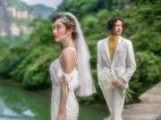 Eva Yêu - Lao đao, khốn đốn vì cô vợ hờ ôm tiền bỏ trốn trước ngày cưới