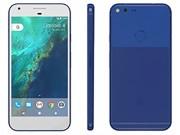 """Eva Sành điệu - Google chính thức ra mắt smartphone Pixel và Pixel XL với giá... """"siêu chát"""""""