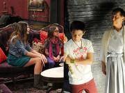 Xem & Đọc - Những bộ phim định hướng giáo dục mà mỗi bạn trẻ đều nên xem!