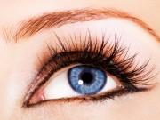 Tin tức sức khỏe - Các bài tập thể dục cho đôi mắt sáng khỏe
