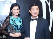 Thời trang - Vợ chồng cựu diễn viên Thủy Tiên có ảnh hưởng lớn tại làng thời trang thế giới