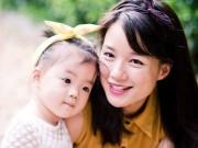 """Xem & Đọc - Lắng nghe MC Minh Trang nói về việc """"Bán cho con một giờ của bố mẹ"""""""