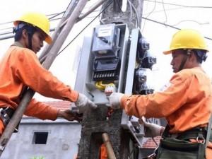 EVN được phép điều chỉnh tăng giá điện từ 3-5%