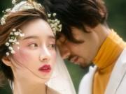 Eva Yêu - Anh đau khổ vật vã đòi hủy hôn với vợ để mong được bên tôi