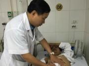 Tin tức - Hy hữu: Phẫu thuật lấy thận ra ngoài rửa sạch, sau đó ghép lại cho bệnh nhân