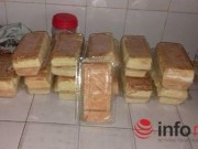 Tin tức - 17 trẻ bị ngộ độc, phụ huynh tố chất lượng thức ăn của trường mầm non