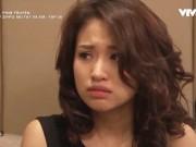 """Xem & Đọc - Không phải Lã Thanh Huyền, đây mới là cô gái khiến 3 soái ca """"Zippo"""" náo loạn"""