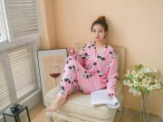 """Eva Yêu - Tuyệt chiêu giúp chị em giảm đau tức bụng ngày """"đèn đỏ"""""""