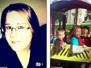 Tin tức - Mỹ: 3 con nhỏ sống cùng thi thể bố mẹ trong nhiều ngày liền