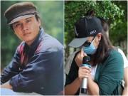 Sau 20 năm, Minh Anh được giải oan về cái chết của Lê Công Tuấn Anh