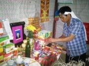 Tin tức - Thai phụ tử vong sau khi được lấy thai lưu