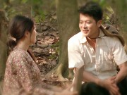 Xem & Đọc - Dù có chồng con, Vân Trang vẫn được tình cũ Hoàng Anh theo đuổi