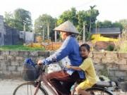 Tin tức - Tương lai mịt mờ của hai trẻ mồ côi vì TNGT
