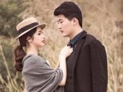Eva Yêu - 5 bằng chứng cho thấy chồng bạn là người cực kì gia trưởng, ích kỉ