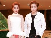 Làng sao - Những nghịch lý về tình yêu đồng giới trong showbiz Việt