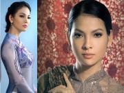 Thời trang - Có thể bạn chưa biết nhưng đây mới chính là mỹ nhân đẹp nhất làng giải trí Việt