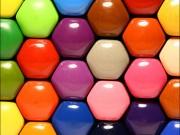 Nhà đẹp - Màu sắc may mắn để các con giáp cuối năm phát đạt