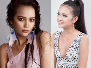 Những bí mật chưa biết về cô gái Tây Ninh hot nhất làng mốt Việt lúc này