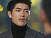 Xem & Đọc - Đến Kang Tae Oh cũng ngứa mắt với tình tay ba của