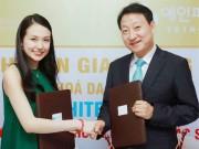 Làm đẹp mỗi ngày - Camellia H mang công nghệ 'hot' nhất Hàn Quốc về Việt Nam