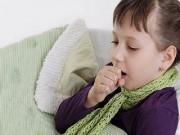 Làm mẹ - Việc mẹ cần làm ngay khi trẻ nhỏ bị cảm lạnh