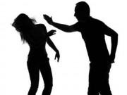 Eva tám - Chồng đánh vợ để bênh bồ (1): Nỗi ê chề của... 3 người!