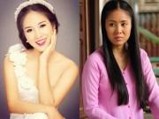 Làng sao - Lê Phương: Từ cô gái bất hạnh trên màn ảnh đến con đường tình lắm truân chuyên