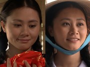 Xem & Đọc - Bà xã diễn viên hài Gia Bảo cạn nước mắt khi làm tình địch của Vân Trang